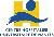 Centre Hospitalier Universitaire (CHU) de Nantes