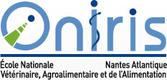 Ecole Nationale Vétérinaire, Agroalimentaire et de l'Alimentation - Nantes Atlantique (ONIRIS)