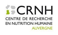 logo_CRNH_Auvergne