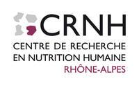 logo_CRNH_Rhone_alpes