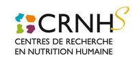 logo_CRNHs
