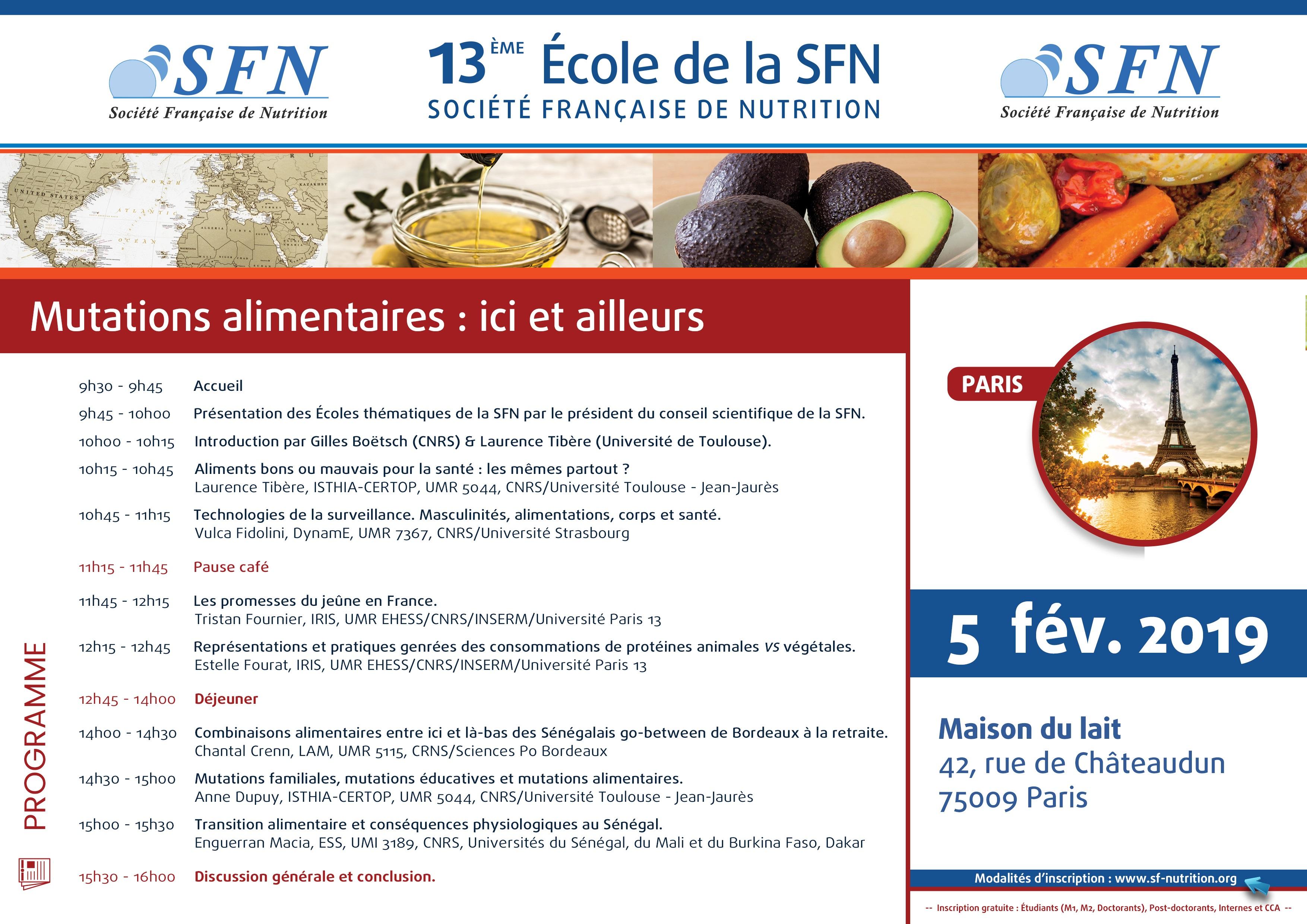 SFN_13eme-Ecole-SFN-Horizontal-A4