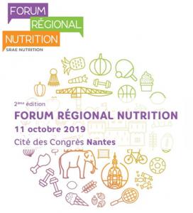 Furum Régional Nutrition
