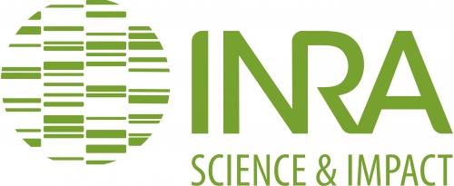 Institut National de la Recherche Agronomique (INRA)
