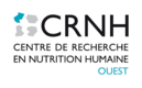Centre de Recherche en Nutrition Humaine (CRNH) Ouest